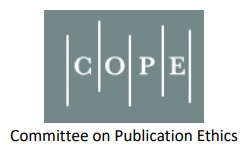 Committee on Publication Ethics